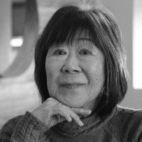 Emiko Kaufman- Wine Author, Wine Writer, Blogger