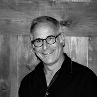 Gary Saperstein- Proprietor of a Luxury Wine Country Event & Travel Company