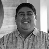 Jerry Padilla- Assistant to the Winemaker & Vice President of Sales