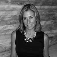 "Joelle Marino Smith – Philanthropic ""Somm Whisperer"""