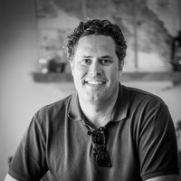 Kenneth Juhasz- Auteur (Owner/Winemaker), Consulting Winemaker