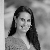 Sara Gorr- National Sales Director for Lede Family Wines