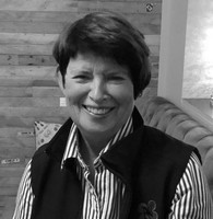 Vivien Gay – Director of Interntional Sales, Silver Oak & Twomey Cellars